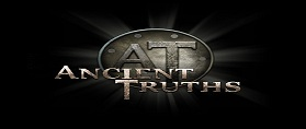 Ancient Truths Forum